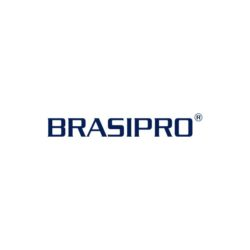 brasipro