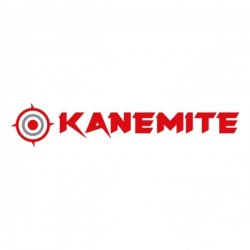 Kanemite SC