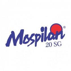 Mospilan-20-SG
