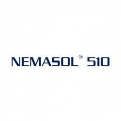 Nemasol-510
