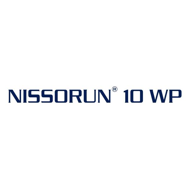 Nissorun-10-WP