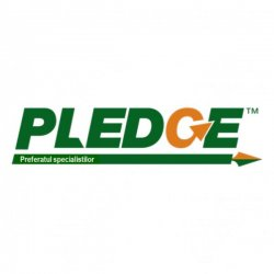 Pledge-50-WP