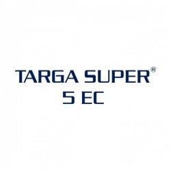 Targa Super 5 EC