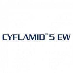 cyflamid