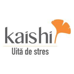 kaishi