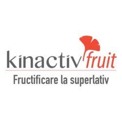kinactiv-fruit
