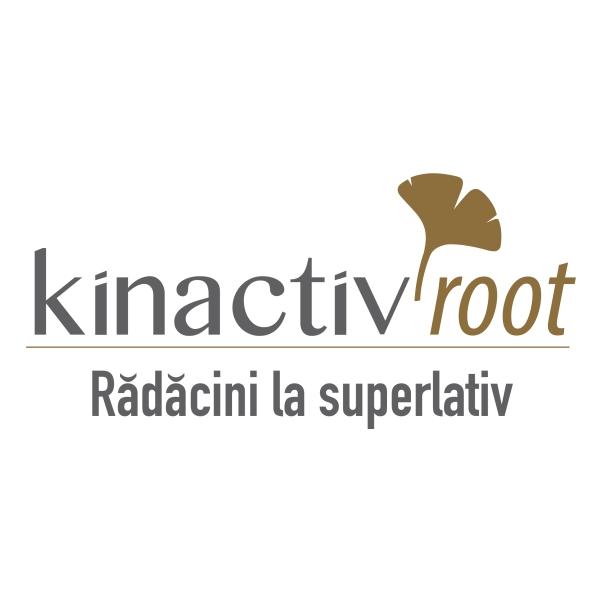 kinactiv-root