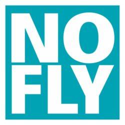 nofly