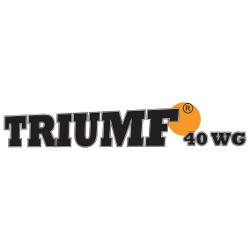 Triumf 40 WG