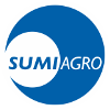 Summit Agro Logo