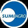 Summit Agro Logo